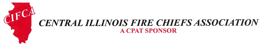 Central Illinois Fire Chiefs Association :: CPAT